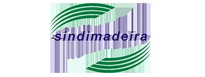 logo_sindi_rodape